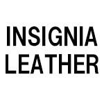 INSIGNIALEATHER(インシグニアレザー)