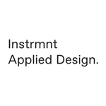 INSTRMNT(インストゥルメント)