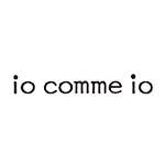 io comme io(イオコムイオ)