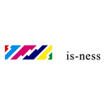 is-ness(イズネス)