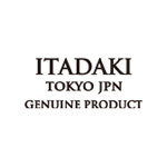 ITADAKI(イタダキ)