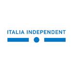 ITALIA INDEPENDENT(イタリアインディペンデント)