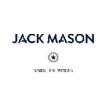 JACK MASON(ジャックメイソン)