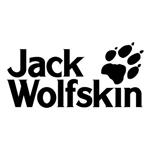 Jack Wolfskin(ジャックウルフスキン)