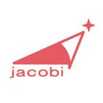 革*jacobi(カワスタリスクヤコビ)