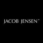 JACOB JENSEN(ヤコブイェンセン)