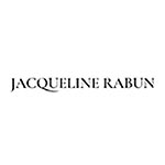 ジャクリーヌラバン(JACQUELINE RABUN)