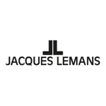 JACQUES LEMANS(ジャックルマン)