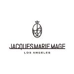 JACQUES MARIE MAGE(ジャックマリーマージュ)