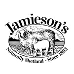 Jamieson's(ジャミーソンズ)