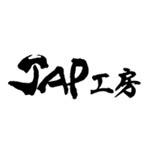 JAP工房(ジャップコウボウ)