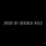 JASON OF BEVERLYHILLS(ジェイソンオブビバリーヒルズ)