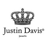 Justin Davis(ジャスティンデイビス) リング