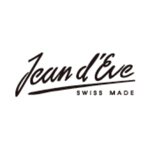 Jean d'Eve(ジャンイブ)