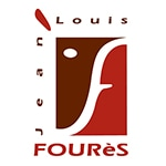 Jean Louis Foures(ジャンルイフレ)