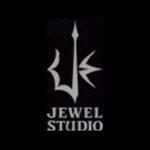 JEWEL STUDIO(ジュエルスタジオ)