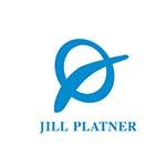 ジルプラットナー(JILL PLATNER)