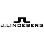ジェイリンドバーグ(J.LINDEEBERG)ゴルフウェア