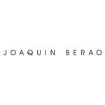 JOAQUIN BERAO(ホアキンベラオ)