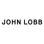 John Lobb PHILIP2(ジョンロブ) フィリップ2