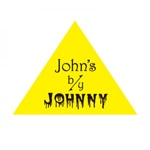 John's by Johnny(ジョンズバイジョニー)