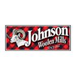 Johnson Woolen Mills(ジョンソンウーレンミルズ)