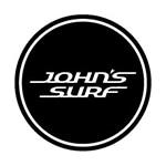 JOHN'S SURF(ジョンズクロージング)