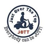 J.O.T.T(ジョット)