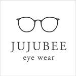 JUJUBEE(ジュジュビー)