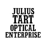 JULIUS TART OPTICAL(ジュリアスタートオプティカル)