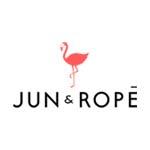 ジュンアンドロペ(JUN&ROPE)