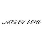 Jurgen Lehl(ヨーガンレール)