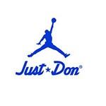 Just Don(ジャストドン)