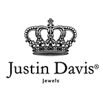 Justin Davis(ジャスティンデイビス)