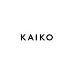 KAIKO(カイコー)