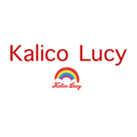 Kalico Lucy(カリコルーシー)
