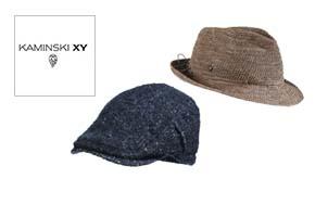 Kaminski XY(カミンスキーXY)