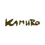 KAMURO(カムロ)