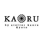 KAORU(カオル)