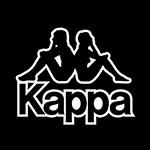 KAPPA(カッパ)