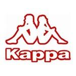 KAPPA(カッパ)ゴルフウェア