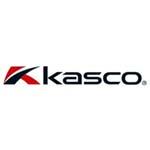 kasco(キャスコ)ゴルフウェア