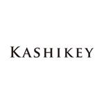 KASHIKEY(カシケイ)