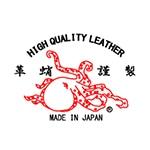 革蛸謹製(カワタコキンセイ)