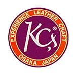 KC's(ケーシーズ)