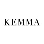 KEMMA(ケンマ)