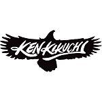 ケンキクチ(KEN KIKUCH)