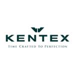 KENTEX(ケンテックス)