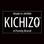 KICHIZO(キチゾー)