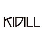 KIDILL(キディル)